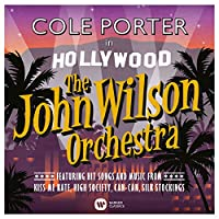 Cole Porter in Hollywood