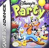 Disney's Party (輸入版:北米)