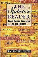Stylistics Reader