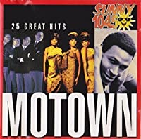 Motown Soul & Rock 'n Roll: Motown