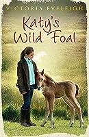 Katy's Wild Foal (Katy's Ponies Trilogy)