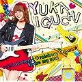 rainbow heart  rainbow dream ☆/Strike my soul(MV付き特別盤)(TVアニメ「ストライク・ザ・ブラッド」EDテーマ)