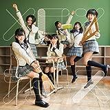 【Amazon.co.jp限定】Amazon.co.jpオリジナル生写真付~メロンジュース(Type-A)(DVD付) 画像