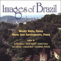 Images of Brazil