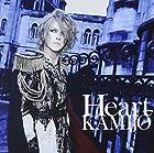 Heart(通常盤)()
