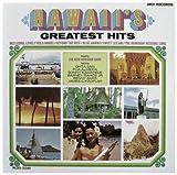 Hawaii's G.H. 1