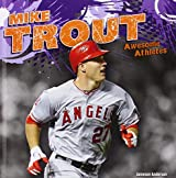 Mike Trout (Awesome Athletes)