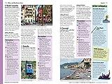 Family Guide Italy (Dk Eyewitness Travel Family Guide) 画像