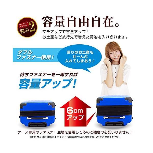 S型 マンダリンオレンジ / KY-FK37 ...の紹介画像5