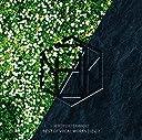 澤野弘之 BEST OF VOCAL WORKS nZk 2(通常盤)(特典なし)