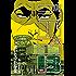 ゴルゴ13(184) (ビッグコミックス)
