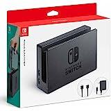【任天堂純正品】Nintendo Switch ドックセット
