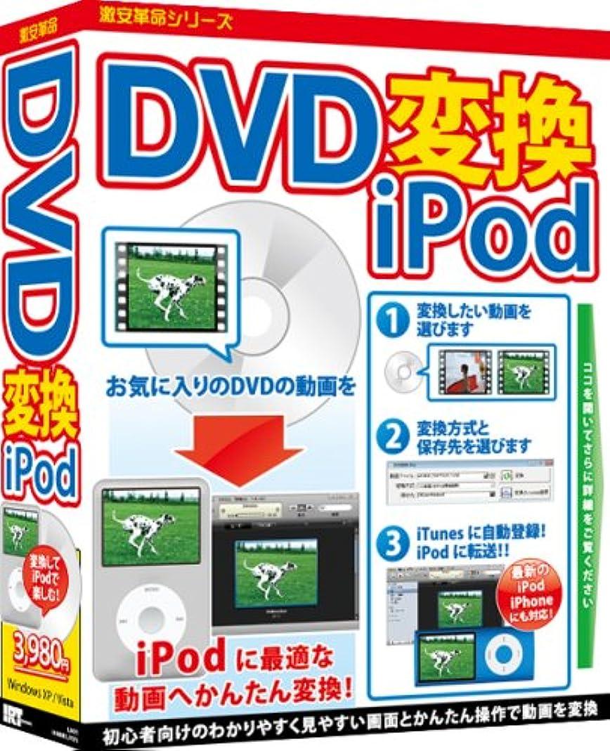 必要ないしないインテリアDVD変換iPod