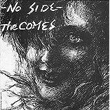 NO SIDE(SHM-CD EDITION)