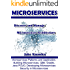 MICROSERVICES: Discover and Manage Microservices Architecture (Microservices Patterns and Application, Building Microservices, QBit, Gradle, Java POJO, ... Microservices, Security) (English Edition)