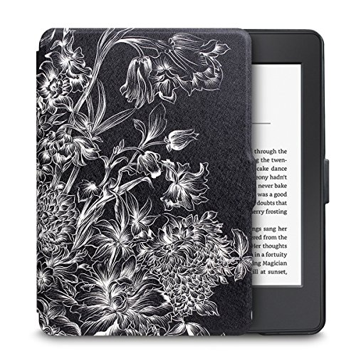 WALNEW Amazon Kindle Paperwhit...