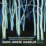Janacek/Schumann: on the Overg