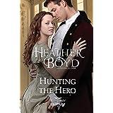 Hunting the Hero (4)