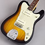 Fender Limited Edition Jazz-Tele