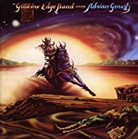 Kick Off Your Muddy Boots by Graeme Edge Band (2009-08-25)
