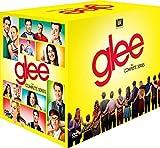 glee/グリー コンプリートDVD-BOX[DVD]