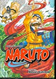 Naruto, Vol. 1 (Collector's Edition)