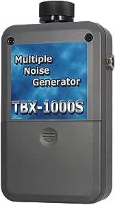 盗聴電波妨害器 盗聴対策 TBX-1000S サンメカトロニクス社製