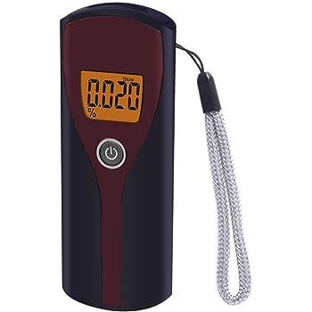 アルコールセンサ HC-206の激安価格・口コミ情報