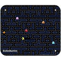 【 国内正規品 】 SteelSeries QcK mini Pac-Man Edition 63806 マウスパッド