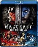 ウォークラフト[AmazonDVDコレクション] [Blu-ray]