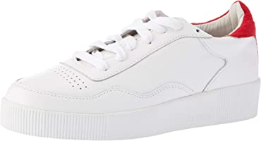 Senso Women's Arden Trainers Shoes
