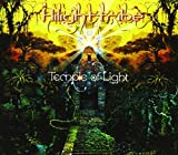Temple of Light 【再発盤】