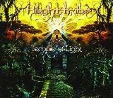 Temple of Light 【再発盤】