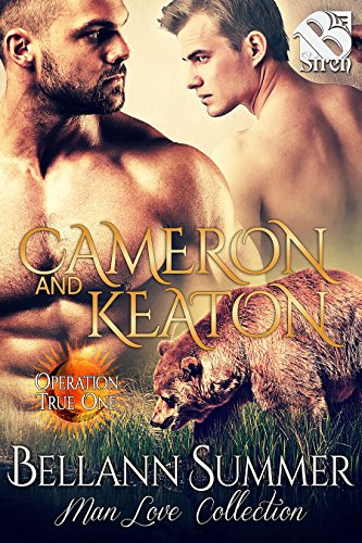 Download Cameron and Keaton B074F3Z4BZ