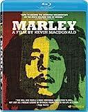 Marley [Blu-ray] [Import]