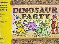 WP292 恐竜パーティー (英語版)