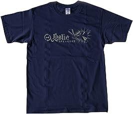 LESLIE レスリー レスリーTシャツ M LES-T M
