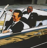 Riding With the King [12 inch Analog]