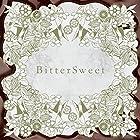BitterSweet(lipper)(在庫あり。)