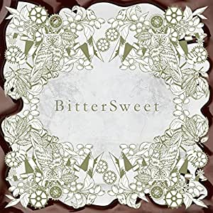 BitterSweet(lipper)