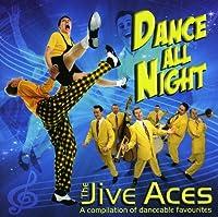 Dance All Night