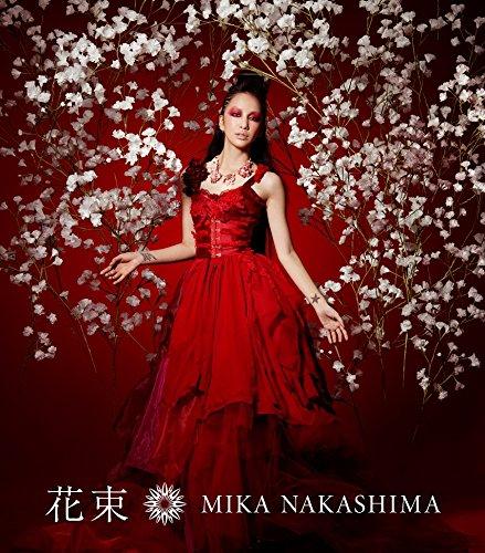中島美嘉の曲の多くが人気ドラマの主題歌に!彼女ならではの切なさと激しさを表現したオススメ曲を紹介!の画像