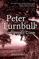 Altered Case (A Hennessey and Yellich Mystery)