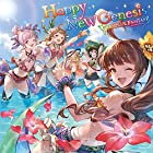 Happy New Genesis ~GRANBLUE FANTASY~(初回仕様限定盤)