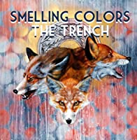 The Trench【CD】 [並行輸入品]