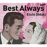 Best Always(初回生産限定盤)