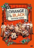 オレンジ・イズ・ニュー・ブラック シーズン3 DVD コンプリートBOX (初回生産限定)