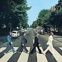 Abbey Road (Limited Edition 50th Anniversary 3LP Super DLX Boxset)