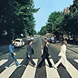 Abbey Road (Original Recording Remastered) [12 inch Analog]