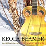 Ka Hikina O Ka Hau - Coming of the Snow